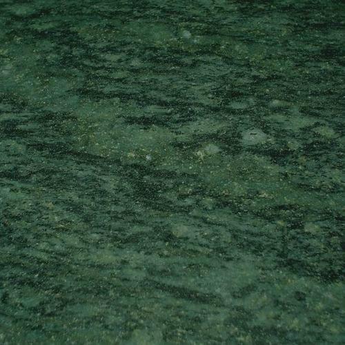 verde laguna