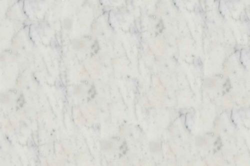 biancocarrara
